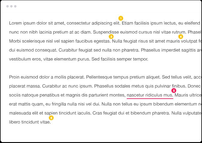 application letter sample for pca
